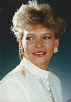 Katrina Circa 1989